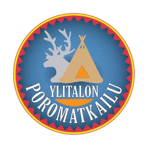 ylitalon logo